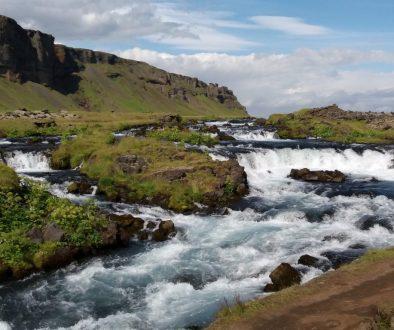 IJsland (25)