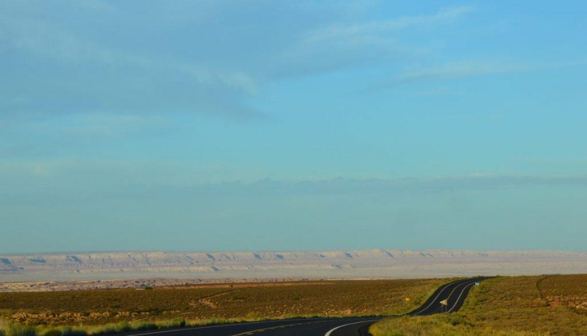 2. Grand Canyon (16)